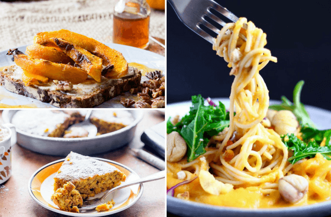75 Pumpkin Recipes, fall recipes, #pumpkinrecipes