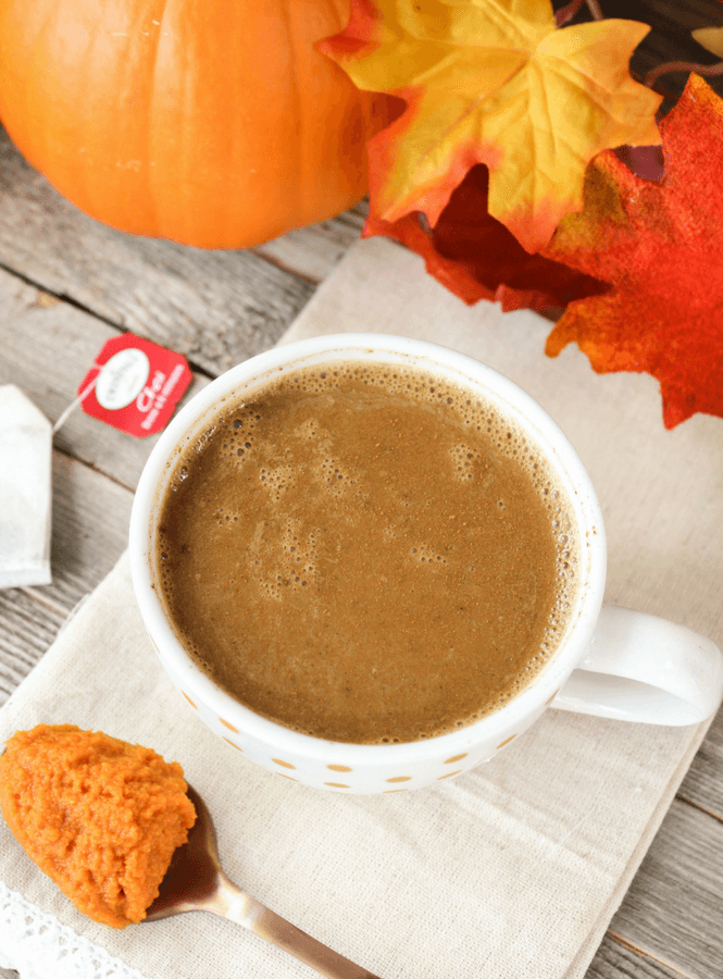 Pumpkin Recipes To Make Your Inner Fall Hostess Dreams Come True, Fall Pumpkin Recipe Round-up