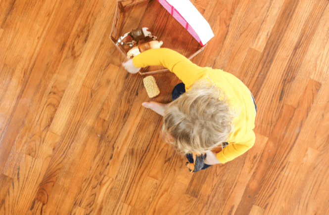 #ad Ultimate Guide to Hardwood Floor Care, @mybonahome @BonaUS @bonafloorcare #BonaTriedandTrue #LoveMyBonaFloors , Bona, Hardwood Floor Care, Floor cleaner, Hardwood floor cleaner, Wood floor cleaner