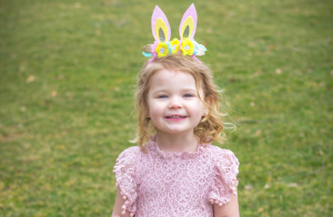 Adorable Easter Dresses for Toddlers, dusty pink dress, kids dress, kid style, what to wear on easter, dresses for toddlers.